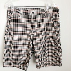 Lululemon Athleta | Men's Shorts Size 34